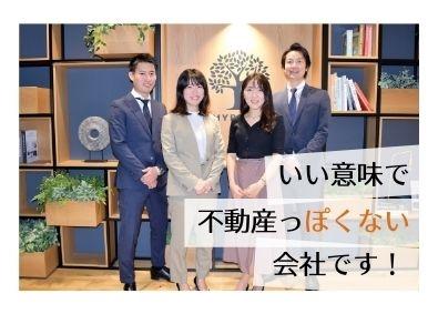 株式会社マイプレイスの画像・写真