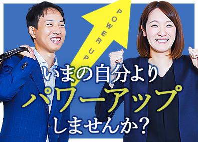 株式会社エムアイカードの画像・写真