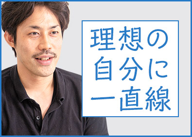 ユニオンエタニティ株式会社の画像・写真