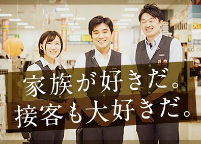 株式会社ノジマの画像・写真