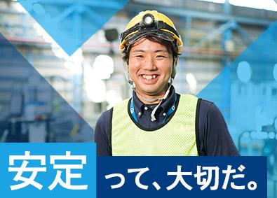 株式会社オーアンドケー 名古屋工場の画像・写真