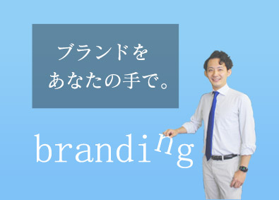 株式会社ミシャジャパン(MISSHA・A'pieu)の画像・写真