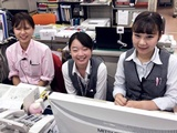 株式会社オートセンター新生 | 創業42年の『新生オートプラザグループ』の画像・写真