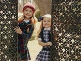 ラルフ ローレン株式会社 | <正社員採用>制服支給・社員割引購入制度・育児&介護休暇など福利厚生も充実の画像・写真