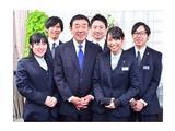 株式会社JA東京中央セレモニーセンター | ★JA東京中央100%出資賞与年3回支給の画像・写真