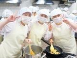 株式会社 藤江 | 【基本 土・日・祝休み/「食」に関する資格・知識・経験活かせます♪】の画像・写真