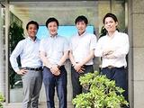 株式会社ムゲンエステート|仕入れ~販売までを学び、東証一部上場企業で不動産業界のスペシャリストへの画像・写真