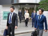 株式会社共立メンテナンス | ◆東証一部上場 / 賞与年2回&年間休日125日の画像・写真