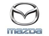 マツダ株式会社の画像・写真
