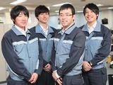 株式会社NTTファシリティーズ | NTTファシリティーズグループ ★ワークライフバランスを保ちながら働けるの画像・写真