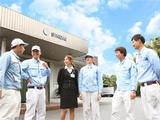 株式会社シンダイ | 【社員数410名/日本発条(株)のグループ企業】の画像・写真