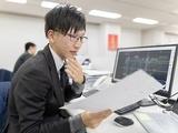 日綜産業株式会社の画像・写真