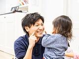株式会社Kids Smile Project | 【即日入社/2019年10月入社OK】★オープニングスタッフの画像・写真