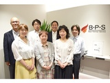 株式会社B・P・S | 【2013年東京オフィス開設!本社も梅田に拡大移転!安定成長を遂げる実力派企業】の画像・写真