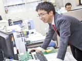 日本光電工業株式会社 | モニタ・AED等の製造販売でシェアトップクラス◆海外にも拠点多数のグローバル企業の画像・写真