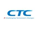 伊藤忠テクノソリューションズ株式会社 | (CTC)の画像・写真
