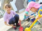 学校法人 滋慶学園 |グループ力を活かした安定した運営・月9日休みの画像・写真