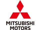 長崎三菱自動車販売株式会社 | 西日本トップクラスの組織と規模を誇るKMGグループ〈未経験大歓迎!〉の画像・写真