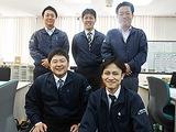 イシダ総合システム株式会社 | 創業125年。世界トップクラスの計量包装機器メーカー (株)イシダのグループの画像・写真