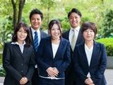 日本eリモデル株式会社 | ■勤続1年以上勤務者の平均月収59万3000円!の画像・写真