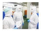 イオンフードサプライ株式会社 | 畜肉・惣菜の製造管理スタッフ / 前年賞与実績 4.8ヶ月分 / 選べる働き方の画像・写真