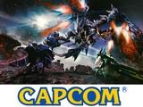 株式会社カプコン  |(CAPCOM CO., LTD.)【東証1部上場】の画像・写真