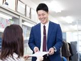 株式会社 ADAMASエンタープライズ | ★\名古屋拠点オープンにともない積極採用を実施中/★の画像・写真