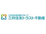 三井住友トラスト不動産株式会社 | 【三井住友信託銀行グループ】の画像・写真