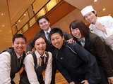 株式会社アゴーラ・ホスピタリティーズ | 日本各地のホテルや旅館を繋ぎ、共に成長するホテルアライアンスの画像・写真