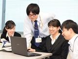 株式会社NESI | ※年間休日123日/賞与6ヶ月分/単身者用寮ありの画像・写真