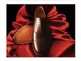 株式会社ヒロカワ製靴 | 40年以上続く老舗ブランド スコッチグレイン・Made in Japanに拘る製靴メーカーの画像・写真