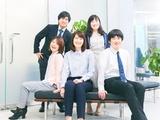 日本システム運用センター株式会社|定着率90%以上/残業ほぼなし/面接保証あり/来社1回のスピード選考の画像・写真