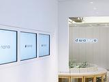 株式会社ドワンゴ | カドカワ株式会社(東証一部上場)グループ ◆ニコニコ動画/ニコニコ生放送/NicoBoxなどの画像・写真
