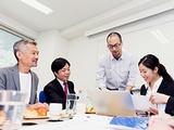 株式会社東亜産業 | TOA INDUSTRY CO.,LTD. 【日用品、雑貨、軽家電、美容関連などの輸入販売商社】の画像・写真