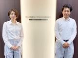 北日本港湾コンサルタント株式会社 | 2018年4月より『ノー残業デー』を導入!年間休日120日以上の画像・写真