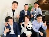 株式会社GOOD DEAL | 【総合的な不動産事業を展開し急成長/業界の常識を覆す高インセンティブ制度も魅力】の画像・写真