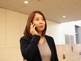 出光リテール販売株式会社 | 四国カンパニー 年商3兆7千億円を誇る出光興産グループで働くチャンス!の画像・写真