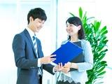 株式会社公文教育研究会|☆50を超える国・地域に広がるKUMON☆リモートワーク・フレックス制導入の画像・写真