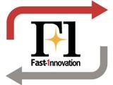 ファスト・イノベーション株式会社 | ★未経験歓迎 ★残業ほぼなし ★家賃・光熱費無料の寮完備の画像・写真