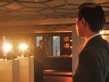 センチュリー株式会社 | ◇元ホテルマンやモデル出身者が活躍中!◇月給24万~28万5000円~◇未経験者歓迎の画像・写真