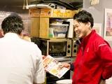 株式会社プレコエムユニット | ★こだわりの肉(鶏、豚、牛)を飲食店へ届ける!★月給30万円以上可の画像・写真