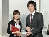 株式会社テクノプロ | (テクノプロ・エンジニアリング社) テクノプロ・ホールディングス(東証一部)グループの画像・写真