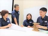 ファインテック株式会社 | ◆1965年の設立から業績好調。まだまだ成長を続ける富山のモノづくり企業です!の画像・写真