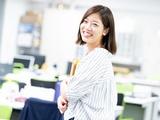 株式会社オール   <NTT東日本の業務委託を受けた営業ができる>☆年休125日以上☆今年の夏休みは9連休の画像・写真