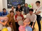 株式会社Teledirect Japan  【大手外資IT企業のパートナーとして働く・世界8ヶ国拠点展開】9月入社歓迎!の画像・写真