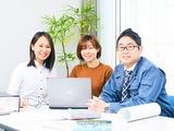 開発虎ノ門コンサルタント株式会社 | NEXCOを中心に国内トップクラスの実績/年収800~1000万円も可能の画像・写真