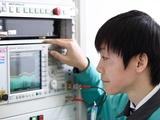 沖エンジニアリング株式会社 | 国内トップクラスの試験所を保有・シェアもトップクラスの独立系ラボの画像・写真