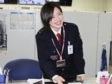 中京綜合警備保障株式会社 | 【ALSOKグループ】男女活躍中!働きやすい環境・各種教育制度ありの画像・写真