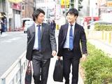 株式会社ONE | オーエヌイー 大阪支社 の画像・写真
