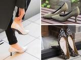 株式会社Welleg | 高松から全国に発信!楽天市場などでトップクラスの実績を誇る老舗靴メーカーの画像・写真